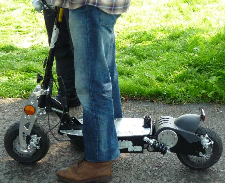 hamm diesel motorbike rally report 2010. Black Bedroom Furniture Sets. Home Design Ideas