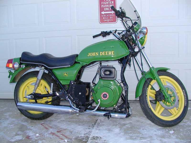 http://www.dieselbike.net/honda/BenHansensbike1.jpg