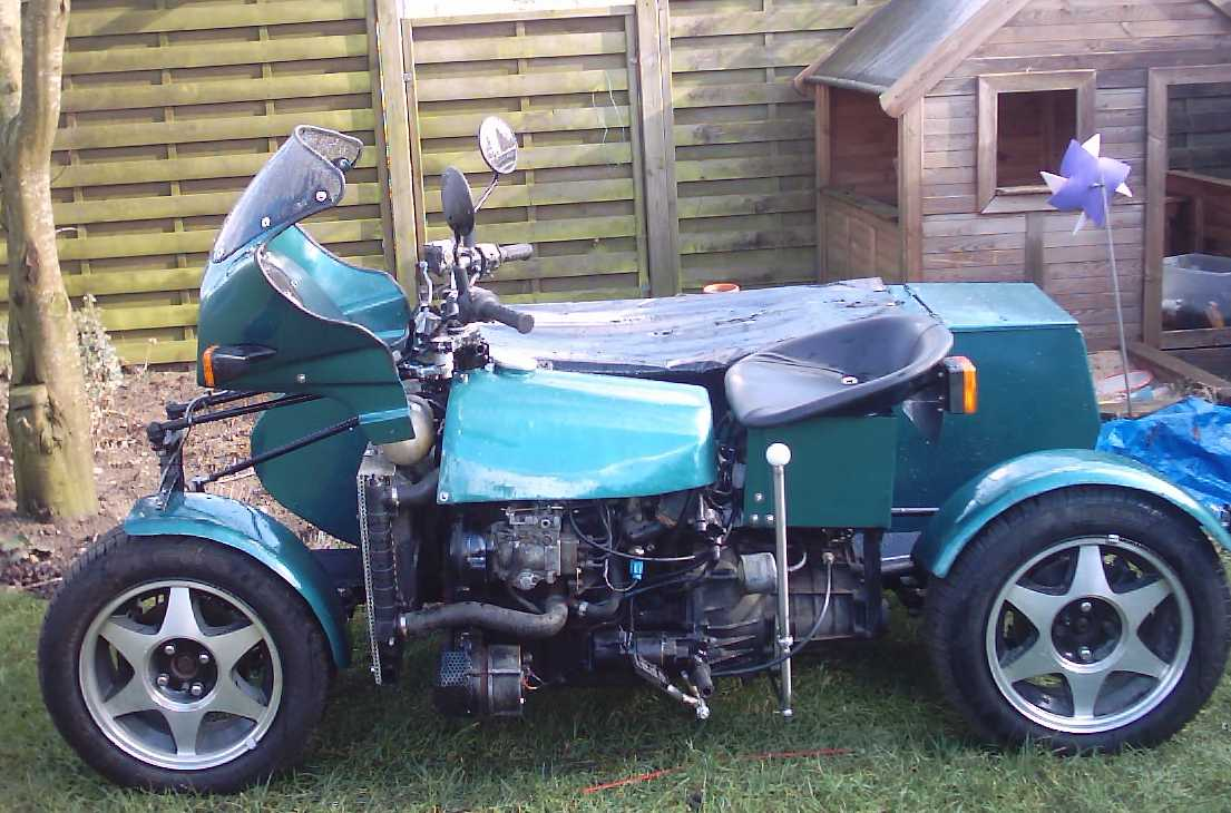 Yanmar side by side diesel atv html car review specs price and