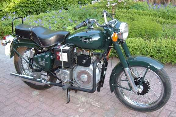 private diesel motorcycles a to h. Black Bedroom Furniture Sets. Home Design Ideas