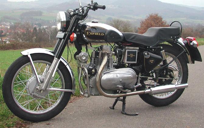 royal enfield diesel motorcycles. Black Bedroom Furniture Sets. Home Design Ideas