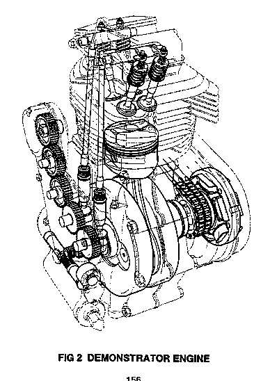 royal enfield thunderbird 350 wiring diagram wiring diagram and great ortment of s uk attached images attached images royal enfield official site