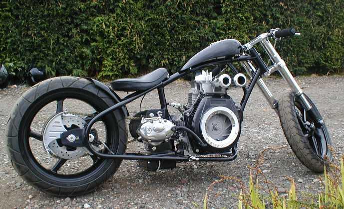 Ducati Diesel Motorcycle Mpg