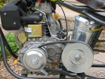 Mins 4 Cylinder Engines additionally An Mins 5 0 Liter Engine additionally Mins Engine Air  pressor in addition 6 Liter Chevy Engine Conversion together with Jacobs Engine Brake Wiring Diagram. on mins diesel engines